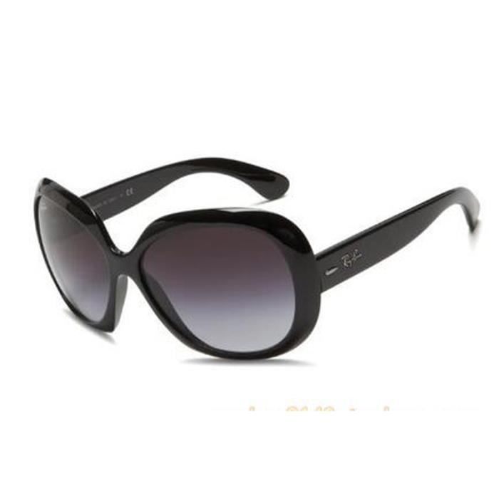 0a6fac1c41ac26 RAY BAN Lunettes de Soleil Jackie OHH II RB4098 Fe - Achat   Vente ...