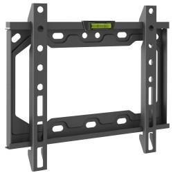 FIXATION - SUPPORT TV Support Mural Fixe pour TV et Ecran PC plat et inc