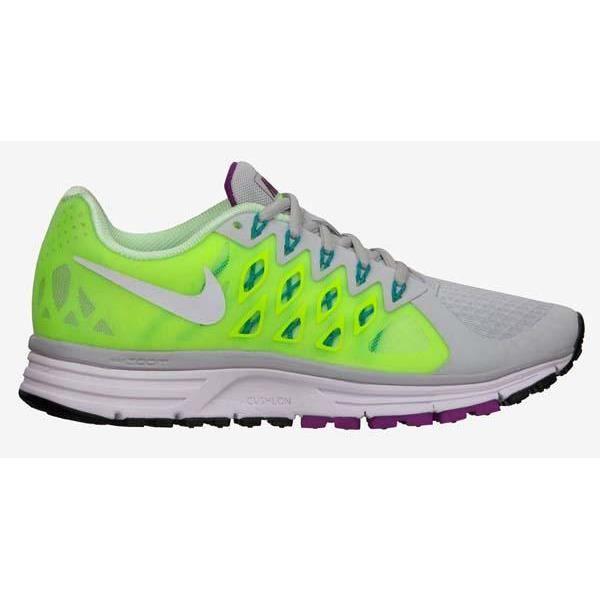 9 Running Vomero Vomero 9 Zoom Nike Running Running Zoom Nike dafRxSd