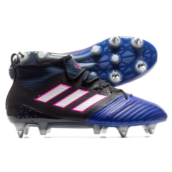 crampons de foot adidas ace achat vente pas cher. Black Bedroom Furniture Sets. Home Design Ideas