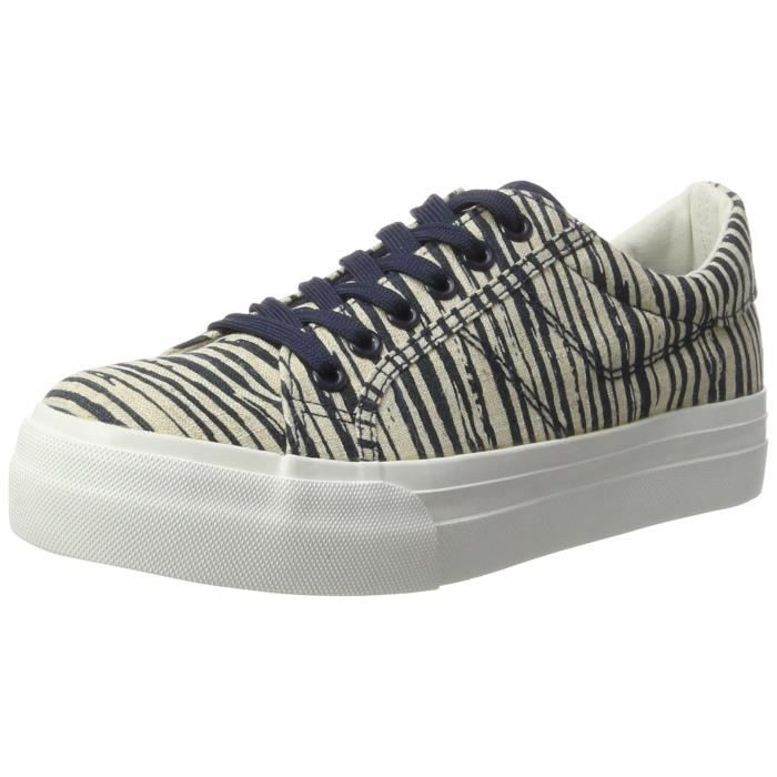 top 3i7rsq 39 Taille 23602 Des Femmes Sneakers wAnWq61W7