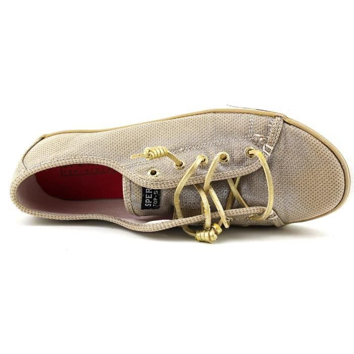 Sperry Top Sider SeacoastToile Baskets