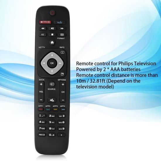 Philips 42PFL5604/77 Smart TV Windows 8 Drivers Download (2019)