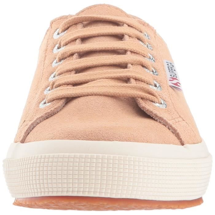 2750 Suedes Sneaker Mode LQSJ4 Taille-39