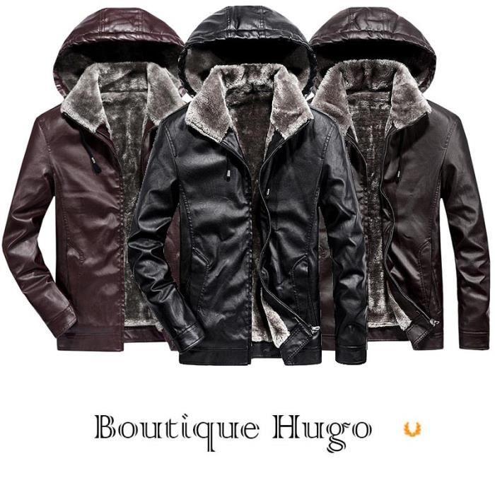sale retailer 019a2 566ad blouson-hiver-homme-en-simili-cuir-chaud-doublee-p.jpg