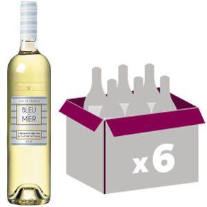 vin note bleu achat vente vin note bleu pas cher soldes d s le 10 janvier cdiscount. Black Bedroom Furniture Sets. Home Design Ideas