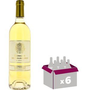vin blanc achat vente vin blanc prix discount soldes d s le 27 juin cdiscount. Black Bedroom Furniture Sets. Home Design Ideas