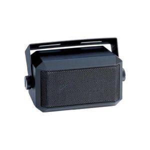 ACCESSOIRE Haut-parleur CB-5090