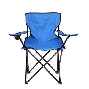 Pas Camping Cher Pliante Achat Vente Chaise v0wmNO8yn