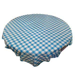 table ronde exterieur achat vente table ronde exterieur pas cher soldes d s le 10 janvier. Black Bedroom Furniture Sets. Home Design Ideas