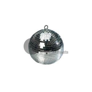 BOULE A FACETTES Boule à facettes   20 cm