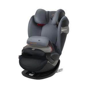 SIÈGE AUTO CYBEX Siège auto Groupe 123 Pallas M - Fix (9m à 1