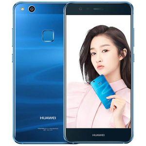 SMARTPHONE HUAWEI nova Lite 5.2 pouces EMUI 5.1 4G Smartphone