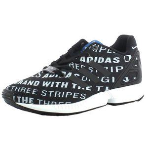 Adidas Zx Flux C Chaussures De Sport Fantasy hcDle