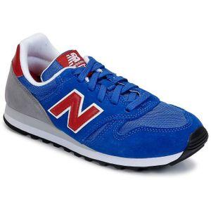 chaussure garcon 27 new balance