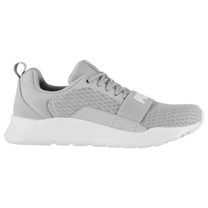 Cher Pas Homme Achat Chaussure Running Vente Sport gAXqAY