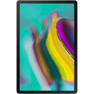 TABLETTE TACTILE Samsung Galaxy Tab S5e SM-T720N tablette 64 Go Or