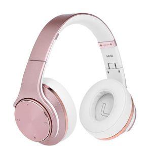 CASQUE - ÉCOUTEURS Écouteurs Bluetooth Haut-parleur 4.2 Écouteur Fila