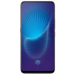 SMARTPHONE Vivo Nex 128G Noir Global Version 6.59 pouces Qual