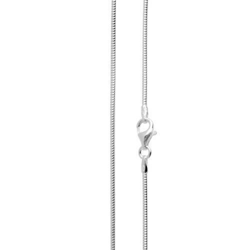 In Collections - 004029ES12200 - Collier ras du…