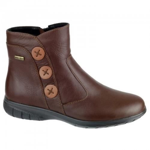 Cotswold Dowdswell - Bottines - Femme KVQTy4vZhr