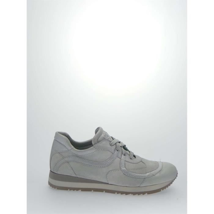 Luciano Barachini Sneakers Femme Ice