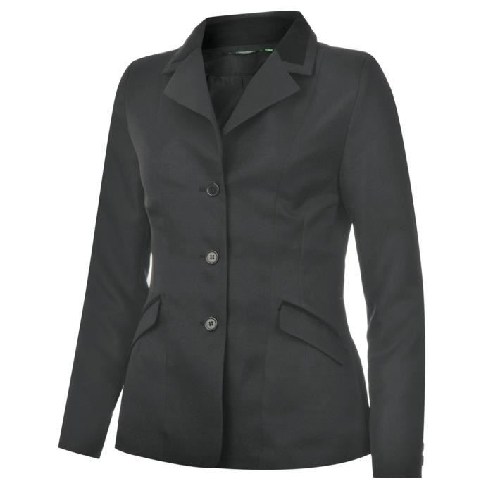 c763dfb965 requisite-femmes-show-veste-manteau-double-2-poche.jpg