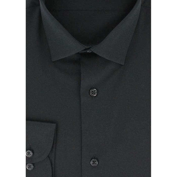 460c4eaaf00a34 cotton-park-chemise-cintree-ceremonie-noire-ho.jpg