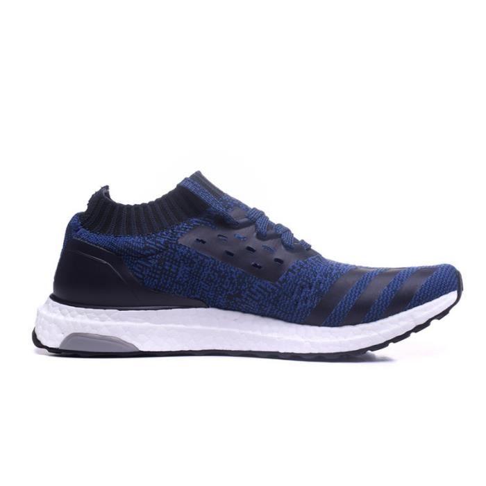 1197974844d6 Adidas Ultra Boost Uncaged LTD chaussures de sport de mode bleu Bleu ...