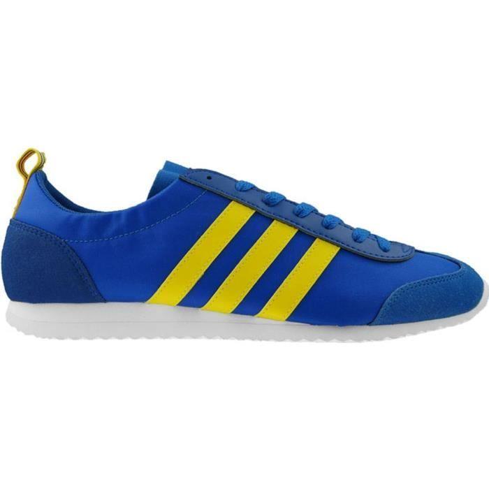 Chaussures Adidas VS Jog