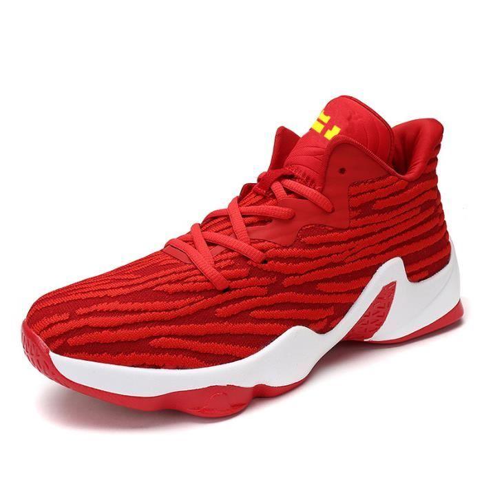 Baskets mode Baskets sport Chaussures de ville Chaussures populaires Chaussures sport en solde Sport et loisir Nouveauté Chaussures