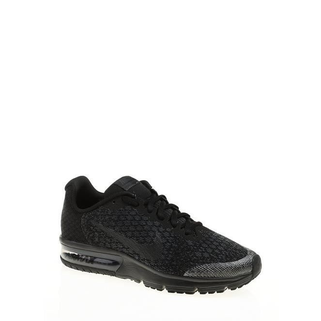 NIKE AIR MAX SEQUENT 2 869993-012