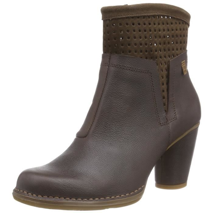 Colibri N495 Boot MGUHR Taille-38 1-2