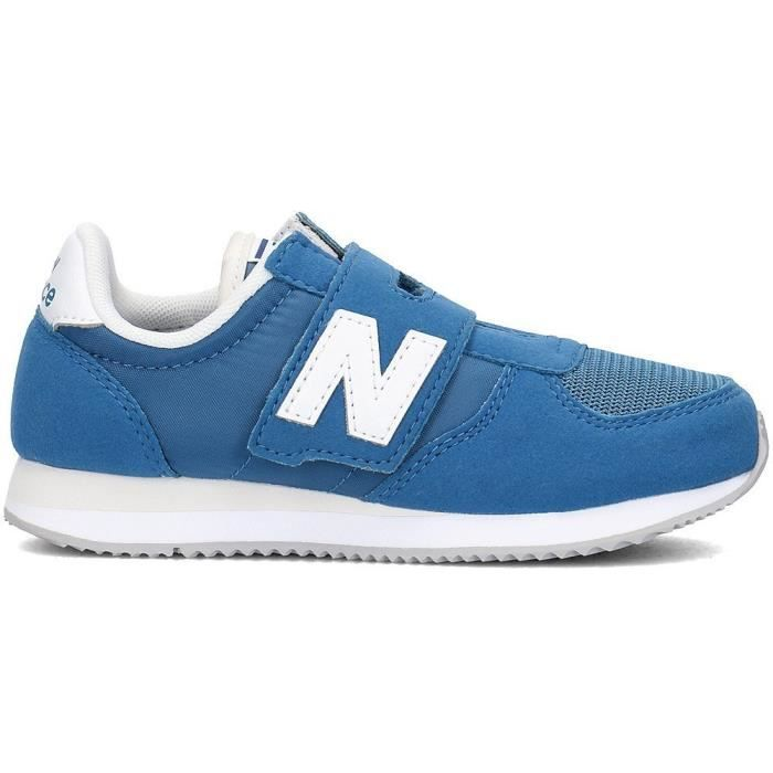 BASKET Chaussures New Balance 220
