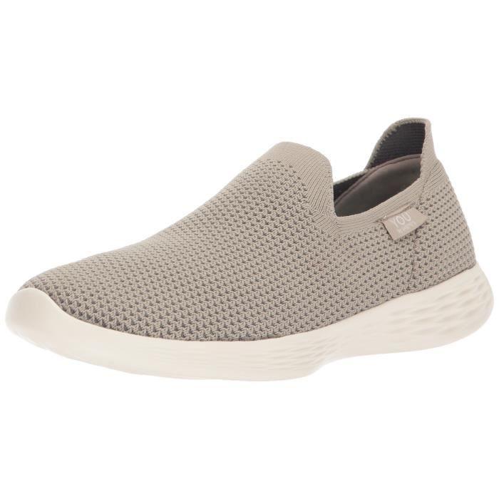 Skechers Sneaker Vous Taille 37 Définiriez Femmes 3nyk8f Lc435AjqRS