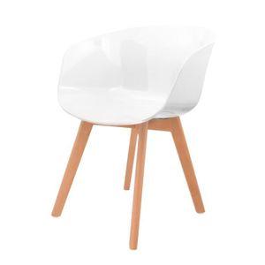 fauteuil de bureau pieds en bois achat vente fauteuil de bureau pieds en bois pas cher. Black Bedroom Furniture Sets. Home Design Ideas