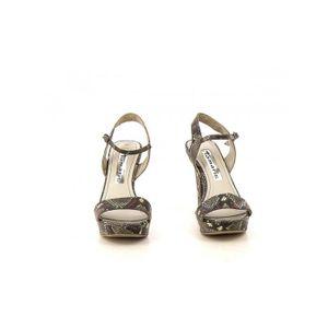 Achat Vente Cher Chaussures Pas Tamaris BorCdWxe
