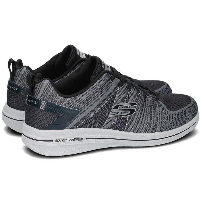 Chaussures Skechers Burst 20