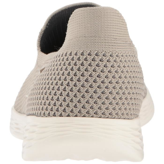 3nyk8f Taille Définiriez Sneaker 37 Femmes vous Skechers 4qj5AL3R