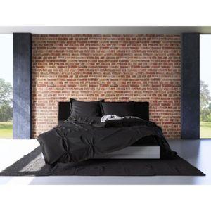 papiers peints achat vente papiers peints pas cher cdiscount. Black Bedroom Furniture Sets. Home Design Ideas