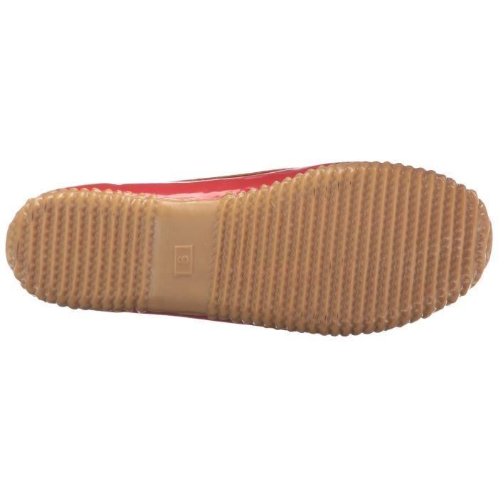 Chaussures Hommes Cuir Printemps Ete Mode Respirant détente Chaussure BDG-XZ082Jaune41 YqgtXi6