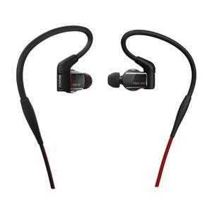 SONY XBA-H3 Ecouteurs intra-auriculaires Haut de gamme