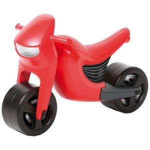Moto A Pousser Jouet moto enfant a pousser - achat / vente jeux et jouets pas chers