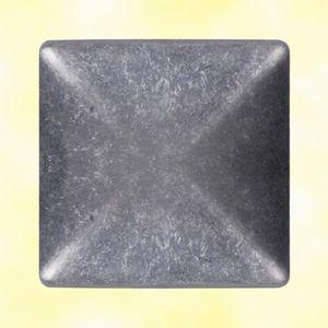 poteau aluminium achat vente pas cher. Black Bedroom Furniture Sets. Home Design Ideas