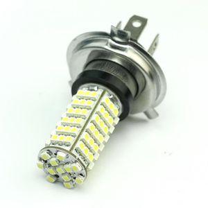 ampoules led pour voiture h4 achat vente ampoules led pour voiture h4 pas cher cdiscount. Black Bedroom Furniture Sets. Home Design Ideas