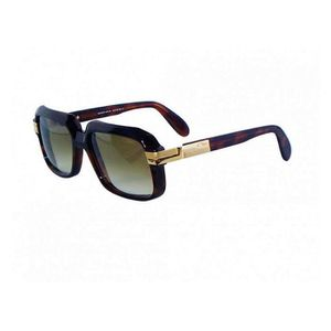 Lunettes de soleil Cazal 9056 03 003 Or - Achat   Vente lunettes de ... e997868b72fc