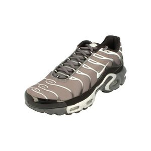 BASKET Nike Air Max Plus Hommes Running Trainers 852630 S