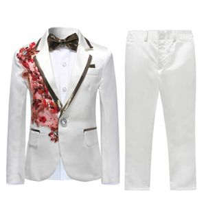 0c92c60380fbc COSTUME - TAILLEUR Costume pour enfant costume de garçon deux pièces