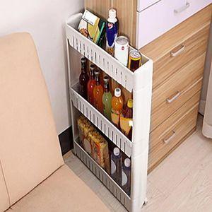 etageres de rangement buanderie achat vente pas cher. Black Bedroom Furniture Sets. Home Design Ideas