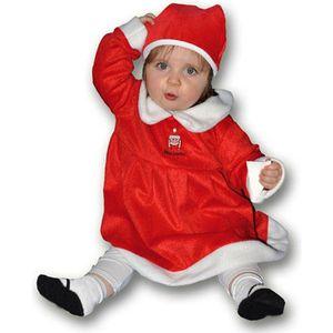 8cb3b13194ec Deguisement noel bebe - Achat   Vente jeux et jouets pas chers